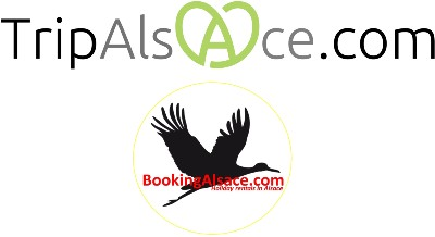 Booking Alsace
