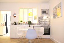 Apartment in Colmar - STUDIO COCOON