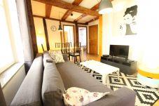 Apartment in Colmar - PETITE VENISE 1