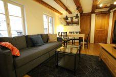 Apartment in Colmar - PETITE VENISE 2