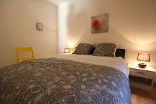 Apartment in Colmar - TURENNE 1