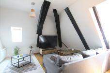 Apartment in Colmar - SAINT MARTIN