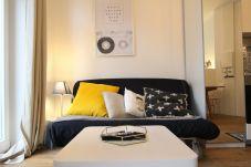 Studio in Colmar - BELLE ALSACE 1