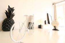 Studio in Colmar - BELLE ALSACE 3