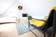 Studio in Colmar - BELLE ALSACE 6