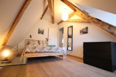 Apartment in Colmar - BELLE ALSACE 5