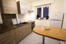 Apartment in Colmar - TURENNE 2