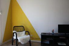 Apartment in Colmar - SCHNAPSALA