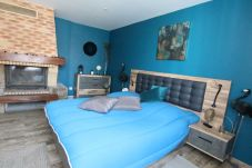 Apartment in Colmar - MARIGNY