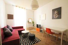 Apartment in Colmar - BELLE ALSACE 2