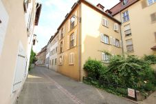 Apartment in Colmar - TA - APPARTEMENT CLAIRE-COMMANDERIE