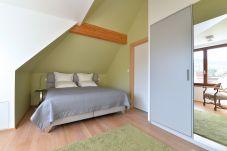 Apartment in Kaysersberg - TA - LES OISEAUX