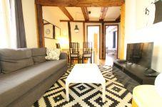 Appartement à Colmar - PETITE VENISE 1