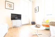 Studio à Colmar - BELLE ALSACE 3