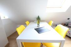 Studio à Colmar - BELLE ALSACE 6