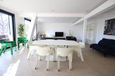 Appartement à Colmar - LOFT
