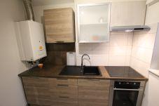 Appartement à Colmar - TURENNE 2