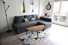 Appartement à Colmar - SCHNAPSALA