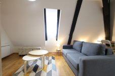 Appartement à Colmar - COLLÉGIALE