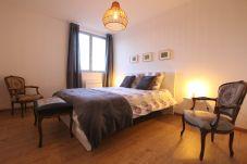 Appartement à Colmar - REMPARTS