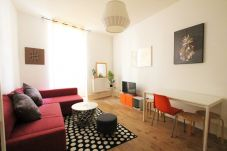 Appartement à Colmar - ANNALA