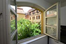 Appartement à Colmar - TA - APPARTEMENT CLAIRE-COMMANDERIE