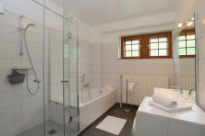 Appartement à Kaysersberg - TA - COTE VIGNOBLE