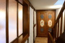 Maison à Kaysersberg - TA - AUX 7 FORGERONS