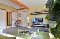 Appartement à Kaysersberg - TA - LES OISEAUX