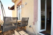 Appartement à Colmar - BELLE ALSACE 4